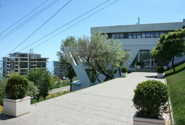 Жилой комплекс ЖК Costa Fontana (3D), фото номер 7